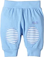 Twins 121057 - Pantalon - Bébé garçon
