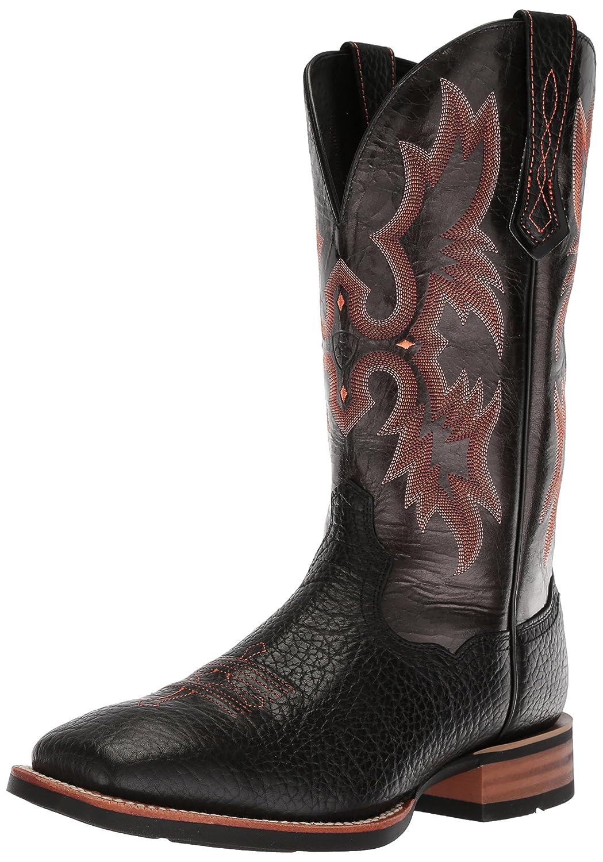 Ariat Men's Tombstone Western Boot 10005873