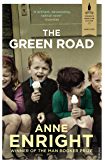 The Green Road: Shortlisted for the Baileys Women's Prize for Fiction 2016 (English Edition)