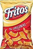 Fritos Original Corn Chips, 9.25 Ounce