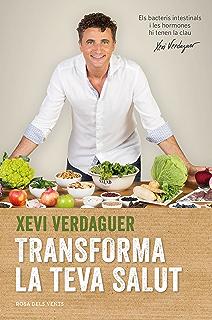 Transforma la teva salut: Els bacteris intestinals i les hormones hi tenen la clau (