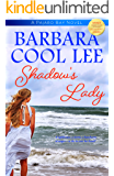 Shadow's Lady (Pajaro Bay Series)