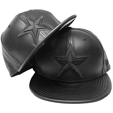 35eb375d211 ... promo code for new era mens team triumph dallas cowboys fitted cap  1703104987 1 2 black