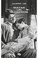 Matar un ruiseñor / To Kill a Mockingbird (Spanish Edition) Paperback