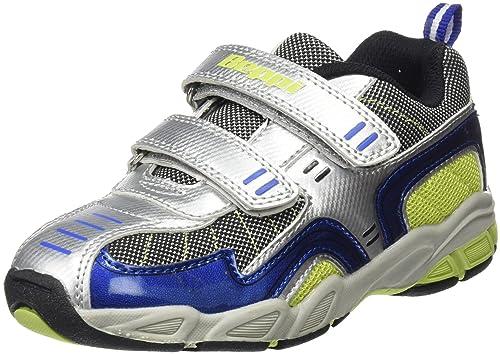 shoes Canvas Da Shoe Grigio Fitness Beppi Amazon wOXZ8P0Nnk