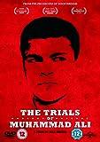 The Trials of Muhammad Ali [DVD] [2014]