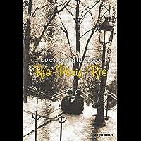 Rio-Paris-Rio