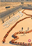 Human Centipede 3 - Final Sequence [Region 2]