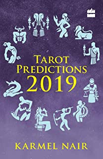 Buy Horoscope 2019: Your Complete Forecast Book Online at