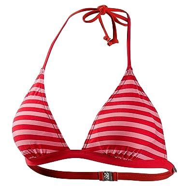 Genieße den kostenlosen Versand ausgereifte Technologien Gutscheincodes Marc O'Polo Body & Beach Damen Triangel Bikini oberteil 146429