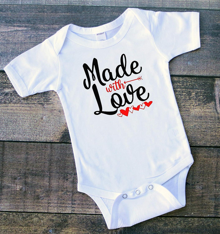 Computer  baby gift Valentines baby bodysuit gamer baby gift cute baby bodysuit