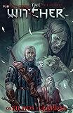 The Witcher: Filhos da Raposa