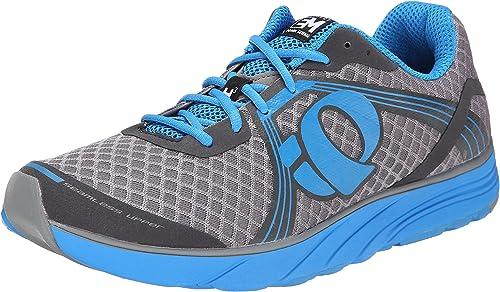 EM Road H3 Running Shoe