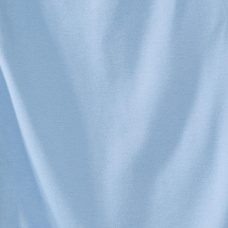 HALO Early Walker Sleepsack Lightweight Knit Wearable Blanket, Blue, Large: Baby