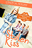 Stolen Kiss (Sweet N' Sour Kisses Book 2)