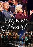BILL GAITHER & GLORIA JOY IN MY HEART