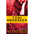 Cold Blooded (Cold Justice)