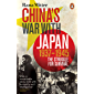China's War with Japan, 1937-1945: The Struggle for Survival (English Edition)