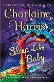 Sleep Like a Baby: An Aurora Teagarden Mystery (Aurora Teagarden Mysteries)