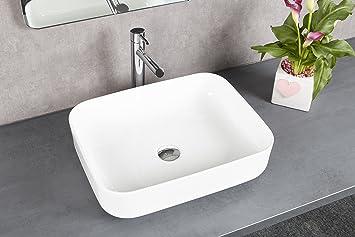 Lavabo da appoggio in pietra lavabo bagno pietra amazing lavandino