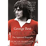 Immortal: The Biography of George Best