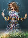 Elements (Fantasy)
