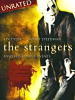 Amazon Com American Psycho Christian Bale Bill Sage