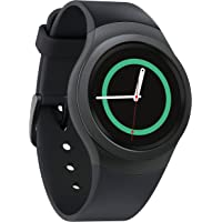 Samsung Gear S2 Bluetooth/Wifi Smartwatch