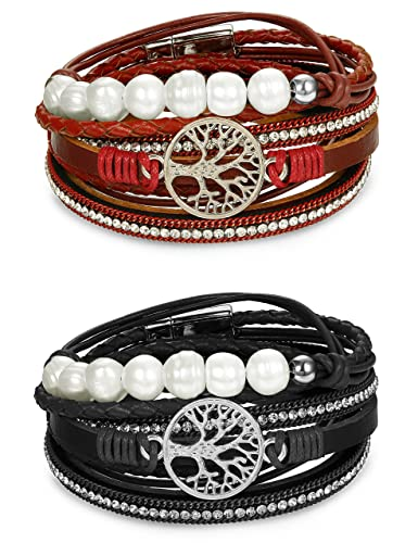 infinity new ball tennis lover cross racket charm james punk leather bracelet afshor double antique avery love for silver casual sports gift product