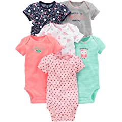 4ad93181832bae Baby Girls Clothing
