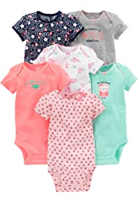 28c7ab1fd Baby Girls Clothing