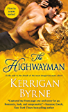 The Highwayman (Victorian Rebels)