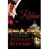 The Roman: Florentine Series, Book 3