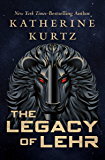 The Legacy of Lehr