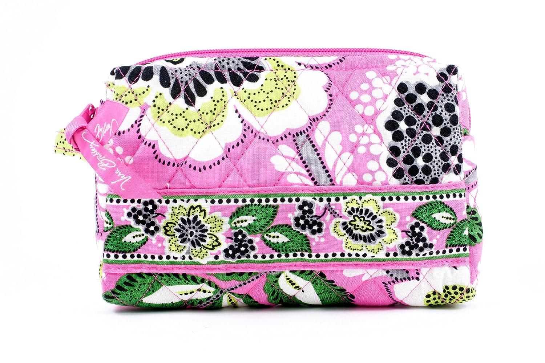大人女性の Vera Bradley レディース Vera B007KHEZIY One Size Priscilla Pink Pink Priscilla Priscilla Pink One Size, ガーディアン:888b913f --- ciadaterra.com