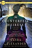 The Counterfeit Heiress: A Lady Emily Mystery