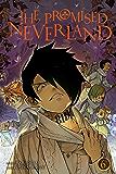 The Promised Neverland, Vol. 6: B06-32