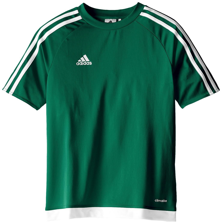 Camisetas de futbol juego completo