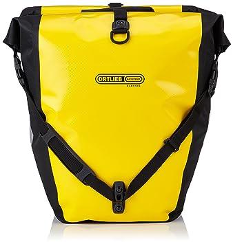 e6a66bfffb425 Ortlieb Back-Roller Classic Gepäcktaschen in verschiedenen Farben QL ...