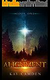 The Alignment (English Edition)