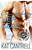 Commanding Her SEAL (ASSIGNMENT: Caribbean Nights Book 3)
