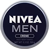 Nivea for Men Crème, 5.3 Ounce
