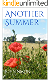 Another Summer (A Madeleine Porter Mystery)
