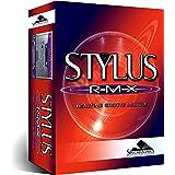 """【正規輸入品】Stylus RMX """"Xpanded"""""""