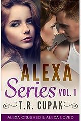 Alexa Series, Volume One Kindle Edition