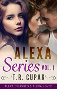 Alexa Series, Volume One