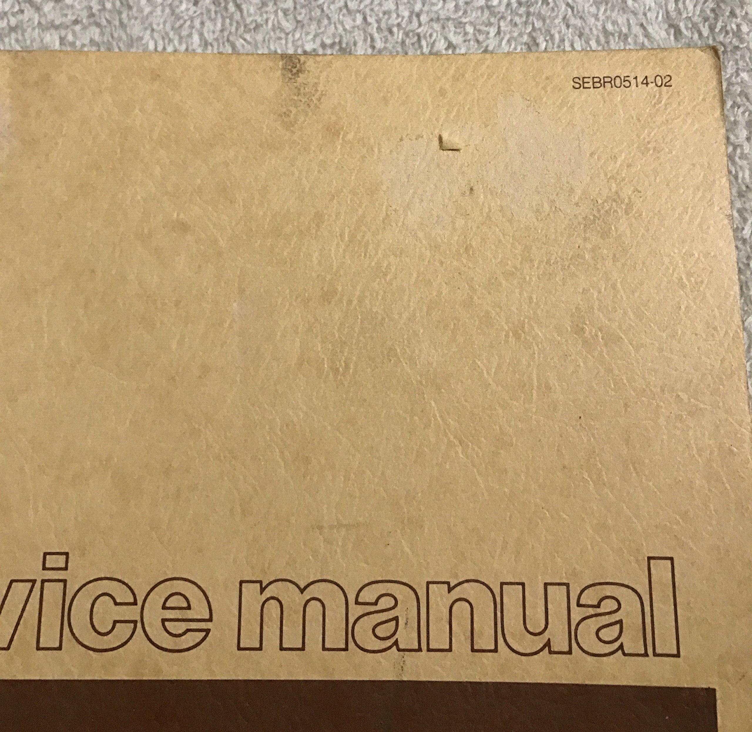 yamaha raptor 350 manual jy4ah12w050016528