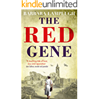 The Red Gene: A gripping historical romance