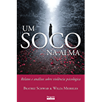 Um soco na alma: Relatos e análises sobre violência psicológica