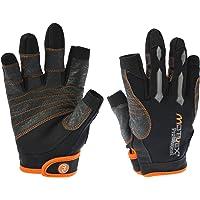 Motivex® - Guantes profesionales (tallas S a XL)